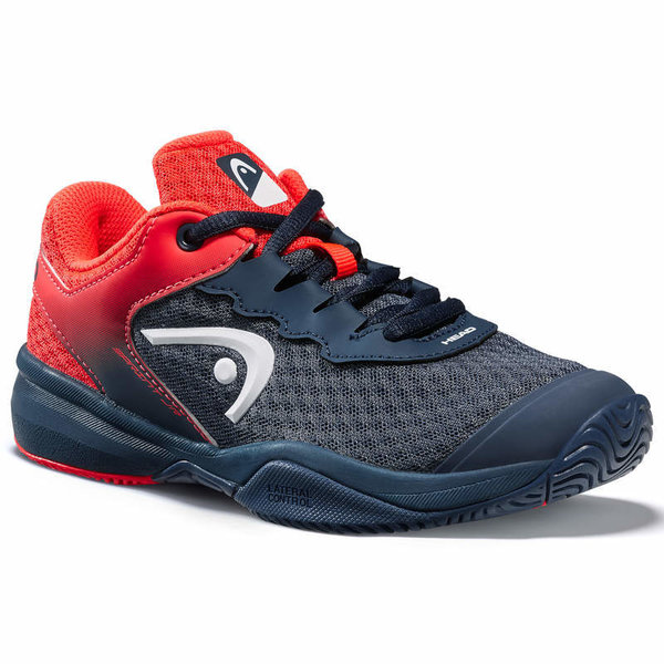 Head Tennisschuhe Junior Sprint 3.0