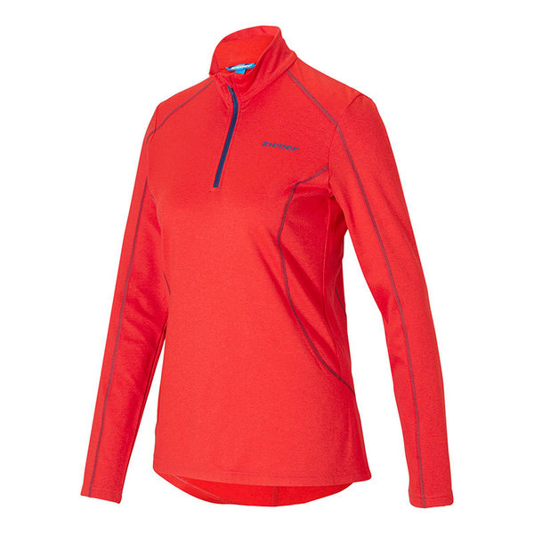 Ziener Damen Underlayer Sweat Jemliki