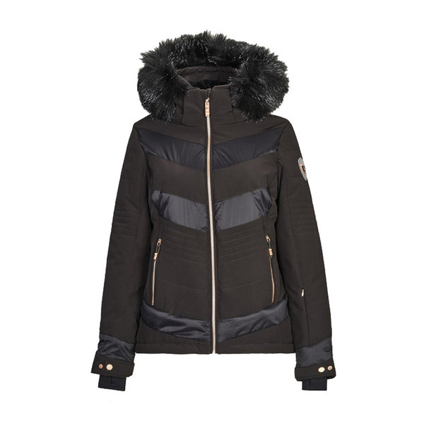 Killtec  Damen  Skijacke Calibria