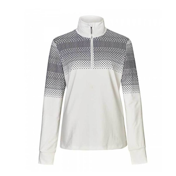 Killtec Damen Underlayer Sweat Ceylin