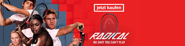 New Radical,No Shot you cant play,jetzt kaufen, Radical 2019
