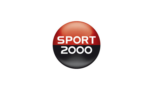 buy popular fafa7 5f15c Sport-Arena Friedberg | Sportgeschäft | Online Shop